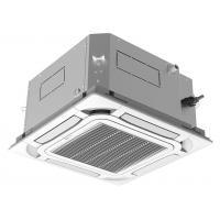 Кассетный кондиционер Electrolux EACC-48H/UP3/N3