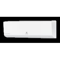 Сплит-система Electrolux Portofino Super DC inverter EACS/I-24HP/N3