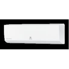 Сплит-система Electrolux Portofino Super DC inverter EACS/I-09HP/N3
