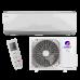 Сплит-система Gree Lomo Arctic Inverter GWH18QD-K3DNC2G