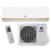 Сплит-система Gree Bora R410 Inverter GWH12AAB-K3DNA2A