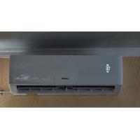 Сплит-система Gree Lomo Nordic R32 GWH12QC-K6DNB2D (Wi-Fi)