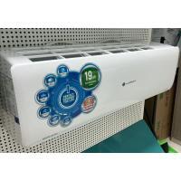 Сплит-система Loriot Neon Inverter LAC IN-07TA