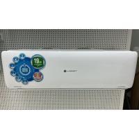 Сплит-система Loriot Neon Inverter LAC IN-12TA