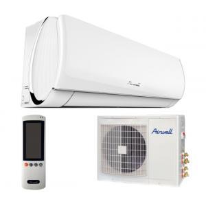 Сплит-система AIRWELL AW-HFD012-N11/AW-YHFD012-H11