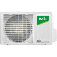Сплит-система Ballu Prime DC Inverter BSPRI-09HN1