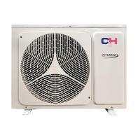 Сплит-система Cooper&Hunter Vital Inverter CH-S09FTXF-NG
