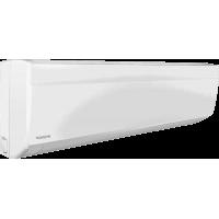 Сплит-система Daichi PEAK inverter DA50AVQS1-W(S)/DF50AVS1