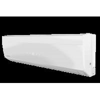 Сплит-система Daichi PEAK inverter DA35AVQS1-W(S)/DF35AVS1