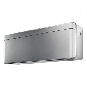 Сплит-система Daikin Stylish FTXA20BS/RXA20A