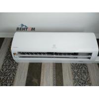 Сплит-система Electrolux Portofino Super DC inverter EACS/I-18HP/N3