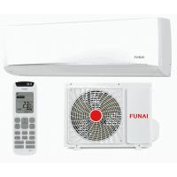 Сплит-система Funai Sensei RAC-SN35HP.D03
