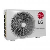Сплит-система LG Mega Dual Inverter P12EP2