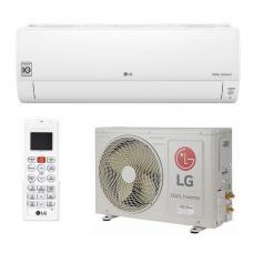 Сплит-система LG Procool inverter B07TS.NSJ/B07TS.UA3