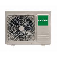 Сплит-система Rovex RS-18CST4
