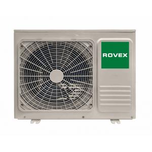 Сплит-система Rovex RS-09CST4