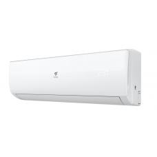 Сплит-система ROYAL CLIMA GLORIA Inverter RCI-G29HN