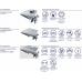 Конвектор электрический Electrolux Air Gate Transformer ECH/AG2-1500 T