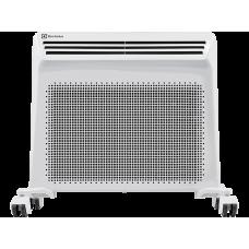 Конвектор инфракрасный Electrolux Air Heat 2 EIH/AG2-1500 E