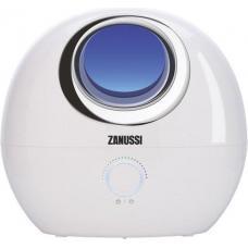 Ультразвуковой увлажнитель воздуха Zanussi ZH 3 Pebble White