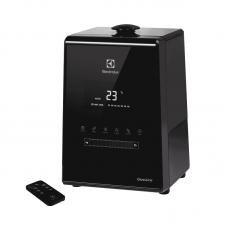 Ультразвуковой увлажнитель воздуха Electrolux EHU - 3610 D