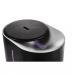 Увлажнитель воздуха Electrolux TopLine EHU - 5010D