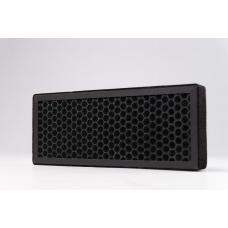 Фильтр Cellular Active Carbon (Угольный) для приточной установки AIRNANNY A7