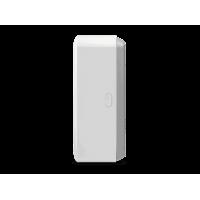 Приточный очиститель воздуха Ballu ONEAIR ASP-80