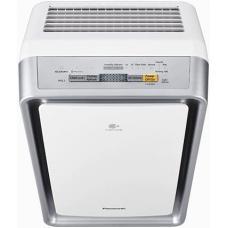Климатический комплекс Panasonic F-VXL40R