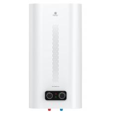 Накопительный электрический водонагреватель Royal Clima Dry Force Inox RWH-DF100-FS