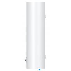 Накопительный электрический водонагреватель Royal Clima Dry Force Inox RWH-DF30-FS