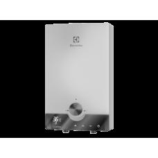 Водонагреватель проточный Electrolux NPX 8 Flow Active 2.0